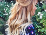 23-the-prettiest-valentines-day-hairstyles-ideas-11