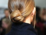 23-the-prettiest-valentines-day-hairstyles-ideas-12