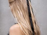 23-the-prettiest-valentines-day-hairstyles-ideas-19
