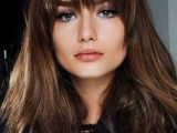 23-the-prettiest-valentines-day-hairstyles-ideas-4
