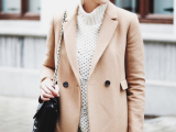 23-trendy-camel-coat-styling-ideas-for-fall-1