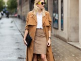 23-trendy-camel-coat-styling-ideas-for-fall-10