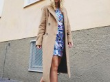 23-trendy-camel-coat-styling-ideas-for-fall-11