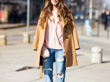 23-trendy-camel-coat-styling-ideas-for-fall-12