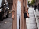 23-trendy-camel-coat-styling-ideas-for-fall-14