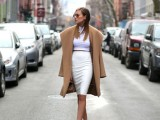 23-trendy-camel-coat-styling-ideas-for-fall-15