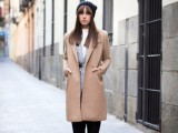 23-trendy-camel-coat-styling-ideas-for-fall-16