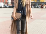 23-trendy-camel-coat-styling-ideas-for-fall-17