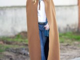 23-trendy-camel-coat-styling-ideas-for-fall-18