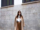 23-trendy-camel-coat-styling-ideas-for-fall-20