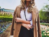 23-trendy-camel-coat-styling-ideas-for-fall-21
