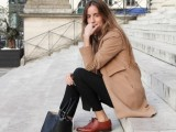 23-trendy-camel-coat-styling-ideas-for-fall-3