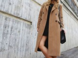 23-trendy-camel-coat-styling-ideas-for-fall-4