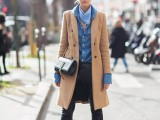 23-trendy-camel-coat-styling-ideas-for-fall-5