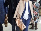 23-trendy-camel-coat-styling-ideas-for-fall-6