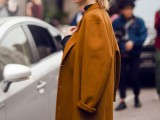 23-trendy-camel-coat-styling-ideas-for-fall-7