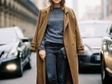 23-trendy-camel-coat-styling-ideas-for-fall-8