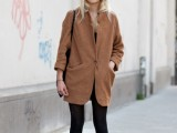 23-trendy-camel-coat-styling-ideas-for-fall-9