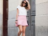23-trendy-soft-pink-summer-looks-to-recreate-1