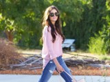 23-trendy-soft-pink-summer-looks-to-recreate-10