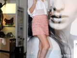 23-trendy-soft-pink-summer-looks-to-recreate-11