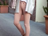 23-trendy-soft-pink-summer-looks-to-recreate-12