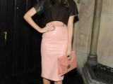 23-trendy-soft-pink-summer-looks-to-recreate-14