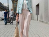 23-trendy-soft-pink-summer-looks-to-recreate-2
