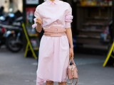 23-trendy-soft-pink-summer-looks-to-recreate-21