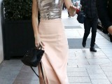 23-trendy-soft-pink-summer-looks-to-recreate-8