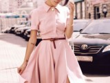 23-trendy-soft-pink-summer-looks-to-recreate-9