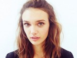 23-work-hairstyles-that-are-office-appropriate-yet-not-boring-11