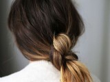 23-work-hairstyles-that-are-office-appropriate-yet-not-boring-15