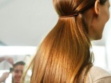 23-work-hairstyles-that-are-office-appropriate-yet-not-boring-16