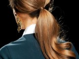 23-work-hairstyles-that-are-office-appropriate-yet-not-boring-18