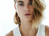 23-work-hairstyles-that-are-office-appropriate-yet-not-boring-19