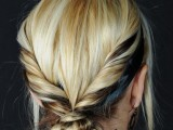 23-work-hairstyles-that-are-office-appropriate-yet-not-boring-21
