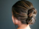 23-work-hairstyles-that-are-office-appropriate-yet-not-boring-4