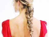 23-work-hairstyles-that-are-office-appropriate-yet-not-boring-6