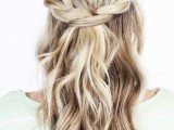 23-work-hairstyles-that-are-office-appropriate-yet-not-boring-7