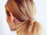 23-work-hairstyles-that-are-office-appropriate-yet-not-boring-8