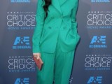 24 Trendy Ways To Wear Trouser Suits This Season14