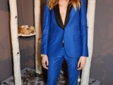 24 Trendy Ways To Wear Trouser Suits This Season23