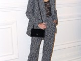 24 Trendy Ways To Wear Trouser Suits This Season3