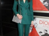 24 Trendy Ways To Wear Trouser Suits This Season6