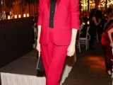 24 Trendy Ways To Wear Trouser Suits This Season9