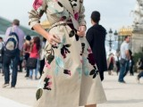 25-amazing-floral-outfits-to-welcome-the-spring-1