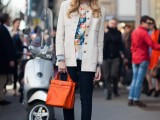 25-amazing-floral-outfits-to-welcome-the-spring-10