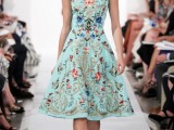 25-amazing-floral-outfits-to-welcome-the-spring-11