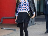 25-amazing-floral-outfits-to-welcome-the-spring-12